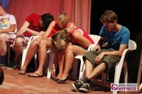 2010-08-28_BR_Dreharbeiten_Punta_Arabi_Ibiza_Hypnoseshow_00057