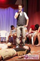 2010-08-28_BR_Dreharbeiten_Punta_Arabi_Ibiza_Hypnoseshow_00058