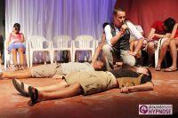 2010-08-28_BR_Dreharbeiten_Punta_Arabi_Ibiza_Hypnoseshow_00059