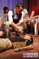2010-08-28_BR_Dreharbeiten_Punta_Arabi_Ibiza_Hypnoseshow_00060