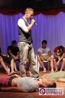 2010-08-28_BR_Dreharbeiten_Punta_Arabi_Ibiza_Hypnoseshow_00064