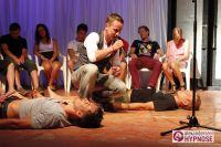2010-08-28_BR_Dreharbeiten_Punta_Arabi_Ibiza_Hypnoseshow_00065