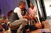 2010-08-28_BR_Dreharbeiten_Punta_Arabi_Ibiza_Hypnoseshow_00066