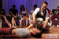 2010-08-28_BR_Dreharbeiten_Punta_Arabi_Ibiza_Hypnoseshow_00067