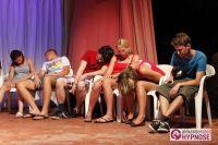 2010-08-28_BR_Dreharbeiten_Punta_Arabi_Ibiza_Hypnoseshow_00068