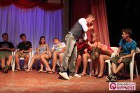 2010-08-28_BR_Dreharbeiten_Punta_Arabi_Ibiza_Hypnoseshow_00069