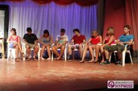 2010-08-28_BR_Dreharbeiten_Punta_Arabi_Ibiza_Hypnoseshow_00070