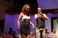 2010-08-28_BR_Dreharbeiten_Punta_Arabi_Ibiza_Hypnoseshow_00071