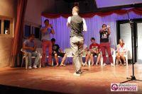 2010-08-28_BR_Dreharbeiten_Punta_Arabi_Ibiza_Hypnoseshow_00073