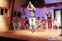 2010-08-28_BR_Dreharbeiten_Punta_Arabi_Ibiza_Hypnoseshow_00074