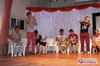 2010-08-28_BR_Dreharbeiten_Punta_Arabi_Ibiza_Hypnoseshow_00075