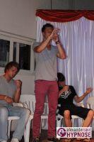 2010-08-28_BR_Dreharbeiten_Punta_Arabi_Ibiza_Hypnoseshow_00076