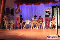2010-08-28_BR_Dreharbeiten_Punta_Arabi_Ibiza_Hypnoseshow_00079