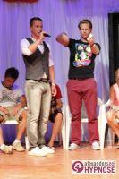 2010-08-28_BR_Dreharbeiten_Punta_Arabi_Ibiza_Hypnoseshow_00080