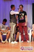 2010-08-28_BR_Dreharbeiten_Punta_Arabi_Ibiza_Hypnoseshow_00081