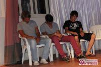 2010-08-28_BR_Dreharbeiten_Punta_Arabi_Ibiza_Hypnoseshow_00082