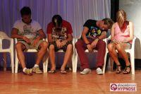 2010-08-28_BR_Dreharbeiten_Punta_Arabi_Ibiza_Hypnoseshow_00083