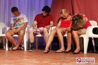 2010-08-28_BR_Dreharbeiten_Punta_Arabi_Ibiza_Hypnoseshow_00084