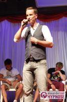 2010-08-28_BR_Dreharbeiten_Punta_Arabi_Ibiza_Hypnoseshow_00085