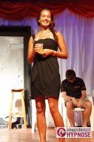 2010-08-28_BR_Dreharbeiten_Punta_Arabi_Ibiza_Hypnoseshow_00089