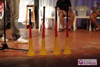 2010-08-28_BR_Dreharbeiten_Punta_Arabi_Ibiza_Hypnoseshow_00090