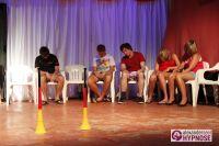 2010-08-28_BR_Dreharbeiten_Punta_Arabi_Ibiza_Hypnoseshow_00092