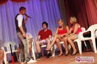 2010-08-28_BR_Dreharbeiten_Punta_Arabi_Ibiza_Hypnoseshow_00094