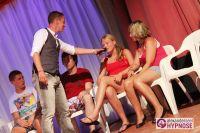 2010-08-28_BR_Dreharbeiten_Punta_Arabi_Ibiza_Hypnoseshow_00095
