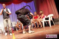 2010-08-28_BR_Dreharbeiten_Punta_Arabi_Ibiza_Hypnoseshow_00097