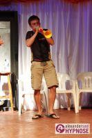 2010-08-28_BR_Dreharbeiten_Punta_Arabi_Ibiza_Hypnoseshow_00098