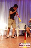 2010-08-28_BR_Dreharbeiten_Punta_Arabi_Ibiza_Hypnoseshow_00099