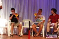 2010-08-28_BR_Dreharbeiten_Punta_Arabi_Ibiza_Hypnoseshow_00100