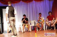 2010-08-28_BR_Dreharbeiten_Punta_Arabi_Ibiza_Hypnoseshow_00101