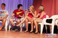 2010-08-28_BR_Dreharbeiten_Punta_Arabi_Ibiza_Hypnoseshow_00102