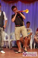 2010-08-28_BR_Dreharbeiten_Punta_Arabi_Ibiza_Hypnoseshow_00105