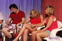 2010-08-28_BR_Dreharbeiten_Punta_Arabi_Ibiza_Hypnoseshow_00106