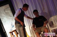 2010-08-28_BR_Dreharbeiten_Punta_Arabi_Ibiza_Hypnoseshow_00107