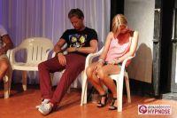 2010-08-28_BR_Dreharbeiten_Punta_Arabi_Ibiza_Hypnoseshow_00108
