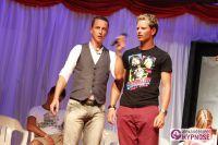 2010-08-28_BR_Dreharbeiten_Punta_Arabi_Ibiza_Hypnoseshow_00109