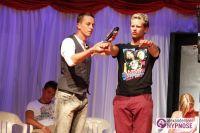 2010-08-28_BR_Dreharbeiten_Punta_Arabi_Ibiza_Hypnoseshow_00110