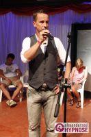 2010-08-28_BR_Dreharbeiten_Punta_Arabi_Ibiza_Hypnoseshow_00115