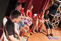 2010-08-28_BR_Dreharbeiten_Punta_Arabi_Ibiza_Hypnoseshow_00118