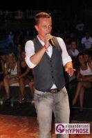 2010-08-28_BR_Dreharbeiten_Punta_Arabi_Ibiza_Hypnoseshow_00119