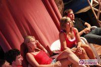 2010-08-28_BR_Dreharbeiten_Punta_Arabi_Ibiza_Hypnoseshow_00120