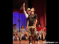 2010-08-28_BR_Dreharbeiten_Punta_Arabi_Ibiza_Hypnoseshow_00133