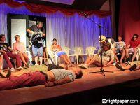 2010-08-28_BR_Dreharbeiten_Punta_Arabi_Ibiza_Hypnoseshow_00134