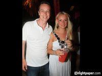 2010-08-28_BR_Dreharbeiten_Punta_Arabi_Ibiza_Hypnoseshow_00137