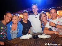 2010-08-28_BR_Dreharbeiten_Punta_Arabi_Ibiza_Hypnoseshow_00138