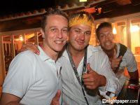 2010-08-28_BR_Dreharbeiten_Punta_Arabi_Ibiza_Hypnoseshow_00143