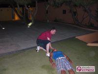 Strassenhypnose-Blitzhypnose-Alexander-Seel-07-2010-00005
